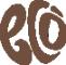 clogo33-61x60