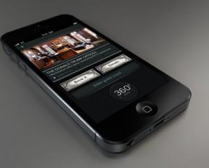 dash-iphone2-495x400