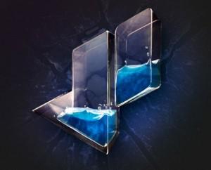 dash_glass2-495x400