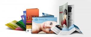 slide1_brochure