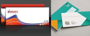 slide1_envelope