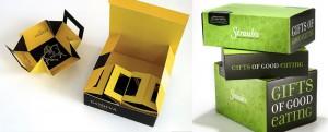 slide1_packaging