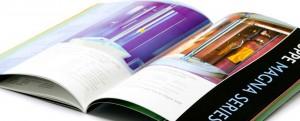 slide3_magazine