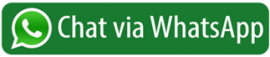 wa_button