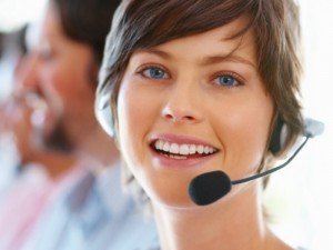 photodune-217509-female-customer-support-m-495x400-800x600