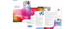 slide2_booklet