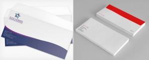 slide2_envelope