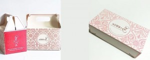 slide2_packaging