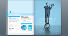 tn-annual-report
