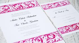 tn-invitations