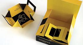 tn-packaging